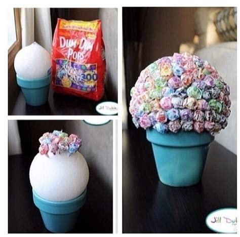 Best 25  Lollipop display ideas on Pinterest   Candy