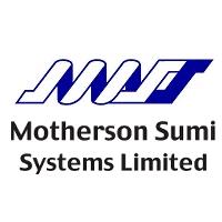 Motherson (MSSL) Recruitment | Freshers | Trainee Engineer ...