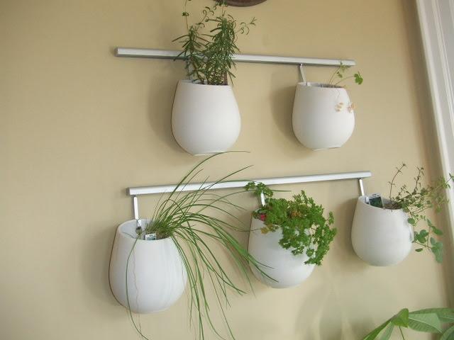 An Ikea Idea - MBAMamaMusings