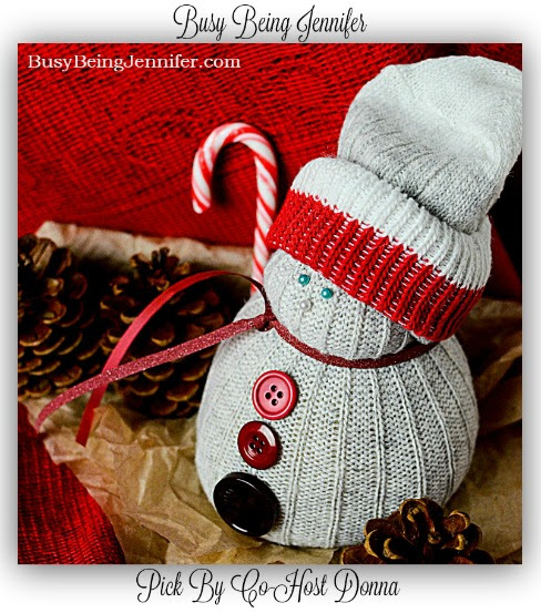 DIY-Christmas-Sock-Snowman-from-BusyBeingJennifer.com