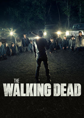 Walking Dead, The - Season 1