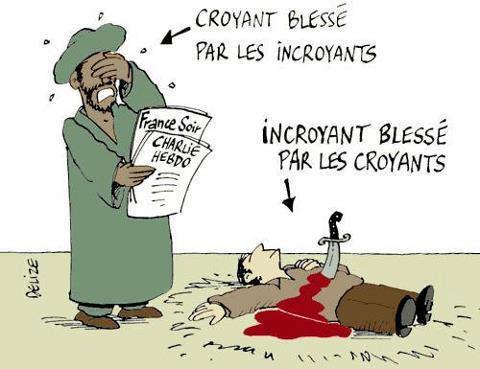 """Résultat de recherche d'images pour """"incroyant blessé par des croyants"""""""