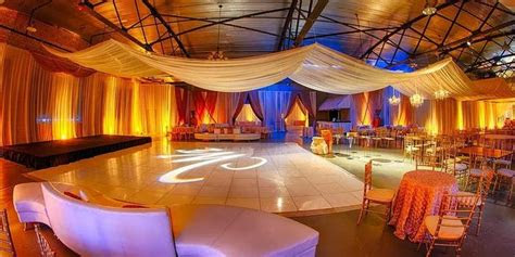 la gala weddings  prices  wedding venues  ky