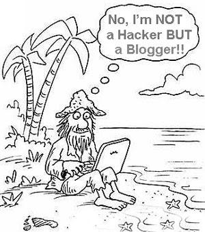 http://ningrate.files.wordpress.com/2008/08/57323_blogger.jpg