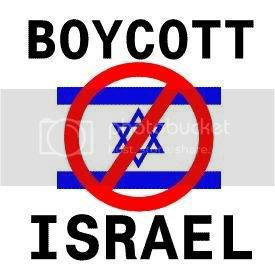 boycott israel Pictures, Images and Photos