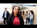 افتتاح كومون الشهيد كابي داوود (جودي) في القامشلي
