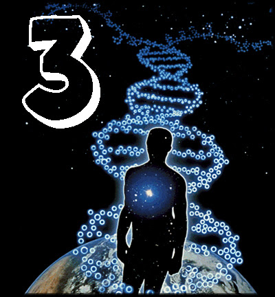 Life Path Number 3 Spiritualcleansingorg Love Wisdom