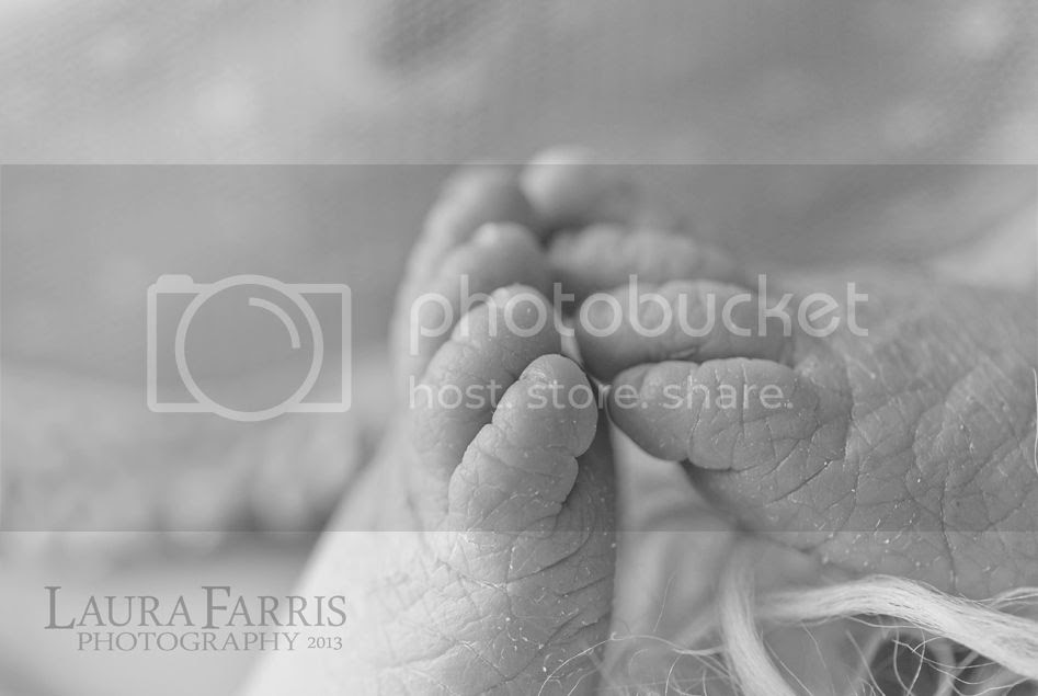 photo boise-newborn-photographers_zps92ae6dc9.jpg