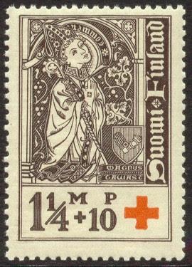 http://upload.wikimedia.org/wikipedia/commons/5/55/Magnus-Tawast-1933.jpg