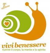 @VIVI BENESSERE 2015 - RIMINI