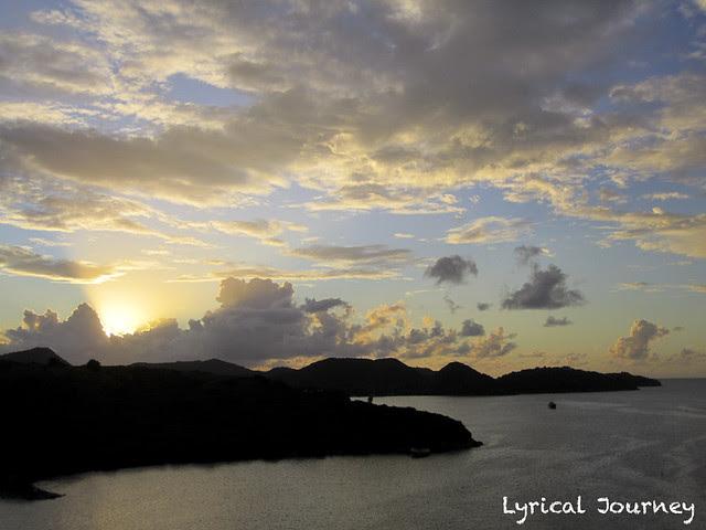 Antigua 20111116_0335 WM