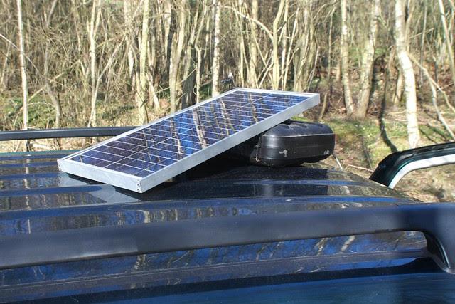 DSC_3727 solar panel