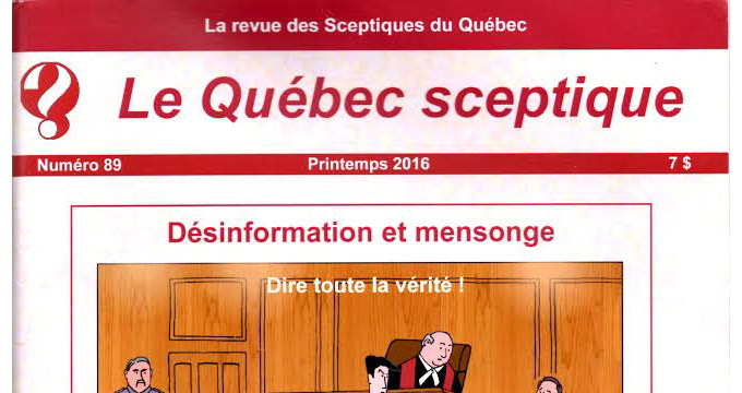 Le-Québec-sceptique.jpg