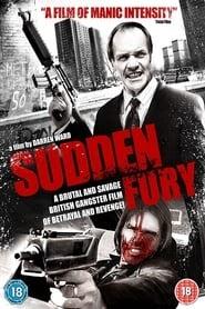 Fury Stream German