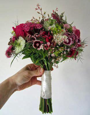Heather Hartley Flowers: British country garden flower
