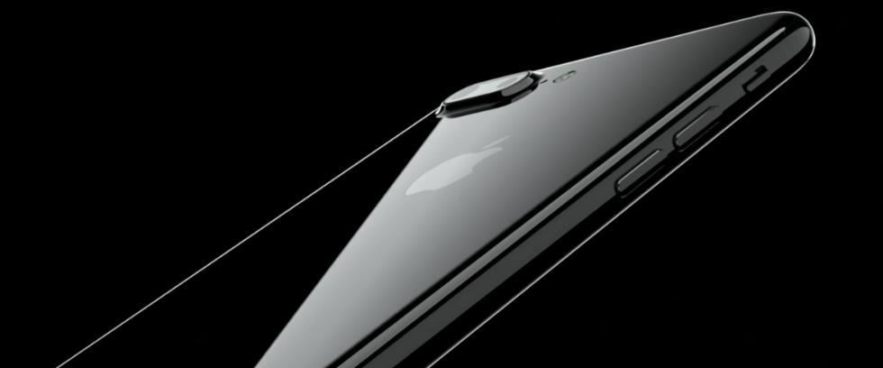 رسميا Iphone 7 والايفون 7 بلس يعلن عن سعره الحقيقي
