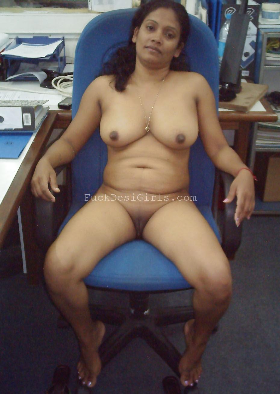 Nangi aunty naked porn sex Free Vagina Pictures