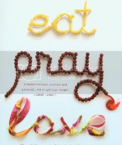 eat.pray.love Pictures, Images and Photos