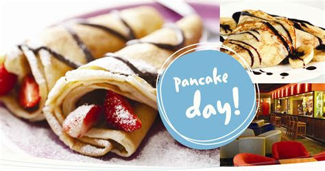happy pancake day  shrove tuesday quotes images