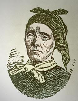 """Résultat de recherche d'images pour """"Catherine Latapie"""""""