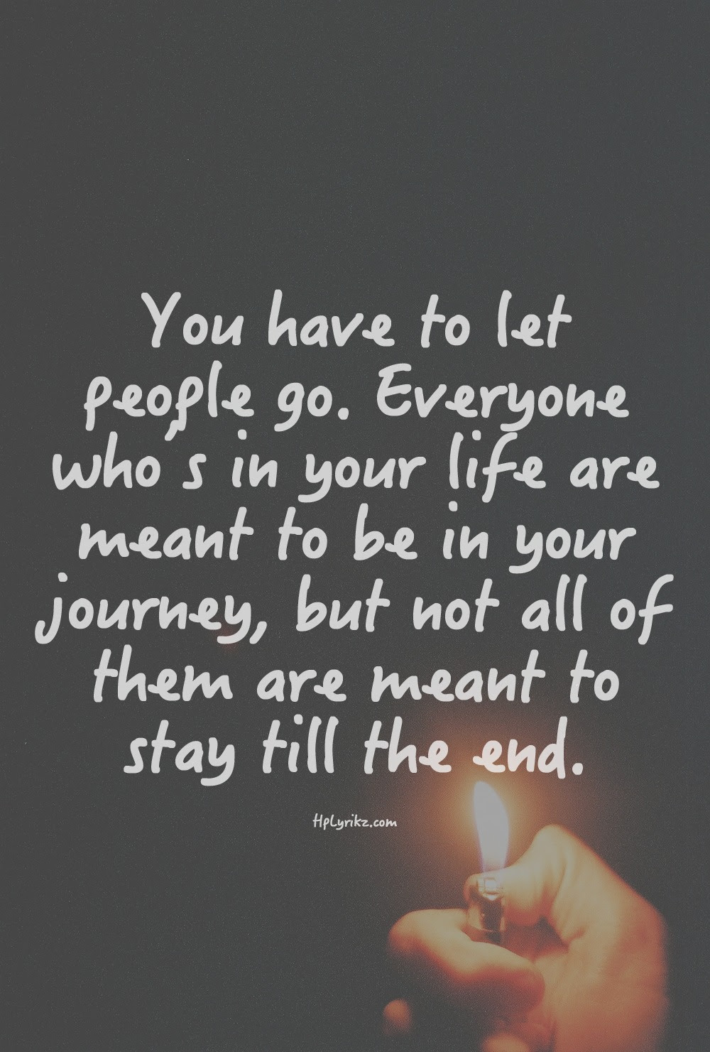 Quotes About Long Friends 115 Quotes