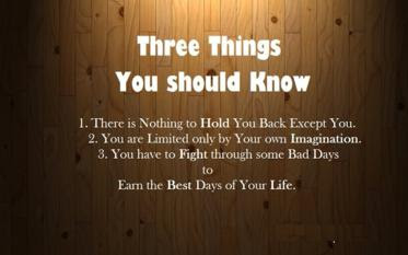 Earn The Best Day Of Your Life Imagination Quote Quotespicturescom