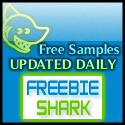 FreebieShark