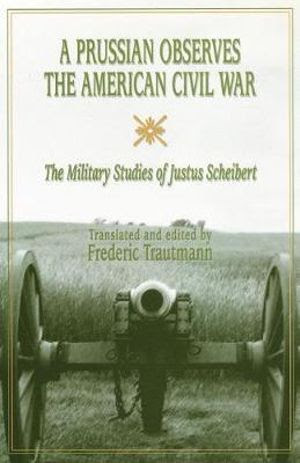 http://covers.booktopia.com.au/big/9780826213488/a-prussian-observes-the-american-civil-war.jpg