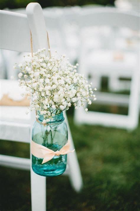Team Wedding Blog How Much Wedding Flowers Really Cost