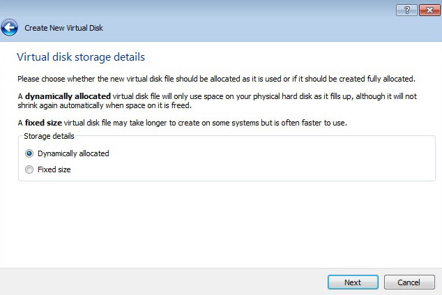 Oracle 12c RAC install on VMWare