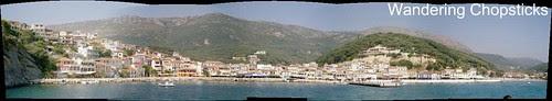 Parga - Greece 5
