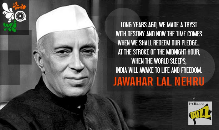 Independence Day 2017 Quotes Slogans Happy 71st Independence Day