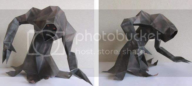 photo Vampire wraith papercraft via papermau 003_zpsofzbmol0.jpg