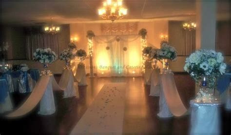Ceremony & Reception in the Same Room. Do you think its tacky?