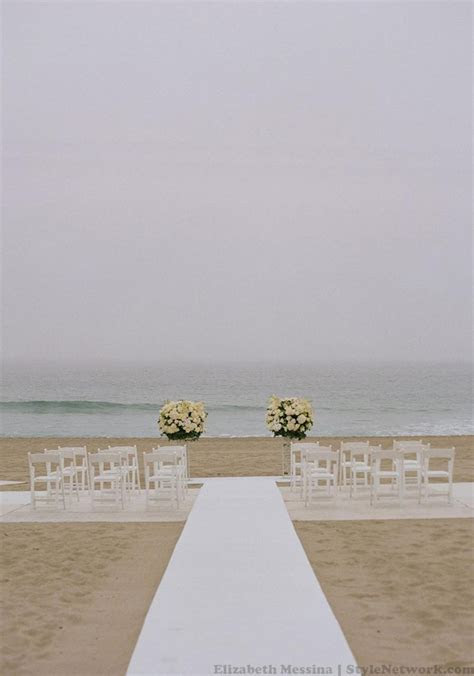 31 best Vow Renewal Themes images on Pinterest   Weddings