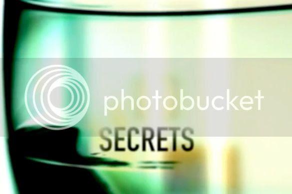 Secrets short film photo Secrets001_zps7c8d1b78.jpg