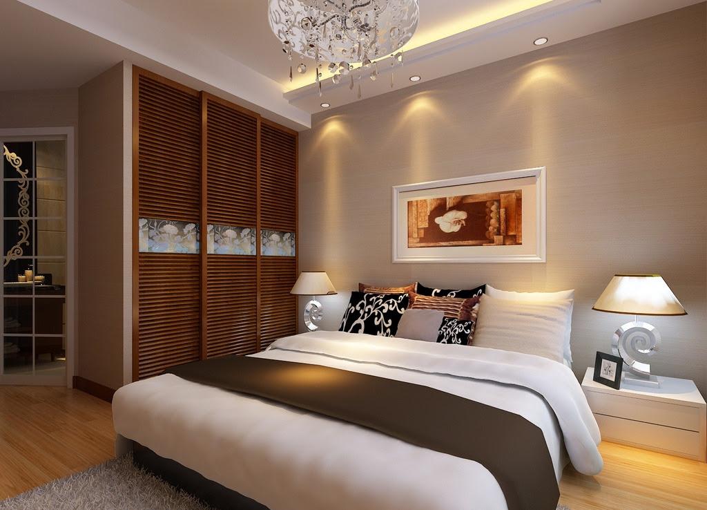 Latest Wardrobe Designs For Bedroom 2017 House Designs Ideas