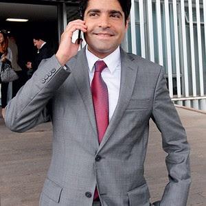 O prefeito de Salvador, ACM Neto (Foto: Dida Sampaio/Estadão Conteúdo)