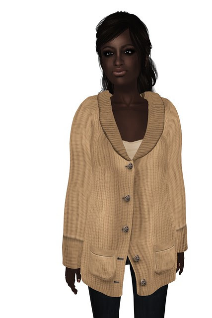 s@bbia group gift cardi