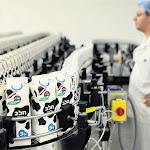 היחלשות טרה מעמיקה בשעה ששוק החלב צומח - כלכליסט