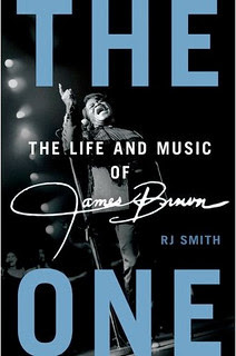 the_one_life_and_music_james_brown