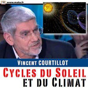 http://a407.idata.over-blog.com/4/35/23/46/Vincent-courtillot-714e4.jpg