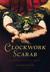 The Clockwork Scarab (Stoke...