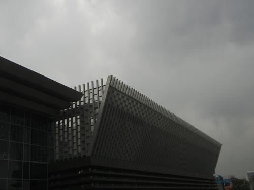 DSCN0397 _ Industrial Museum of China, Shenyang, 5 September 2013