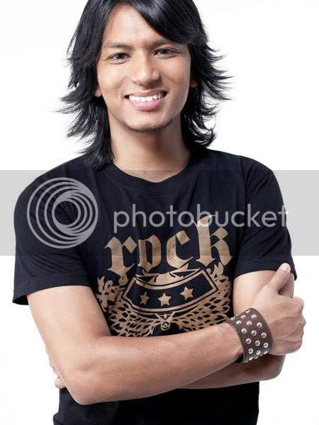Malaysia Satu Download,Faizal Tahir