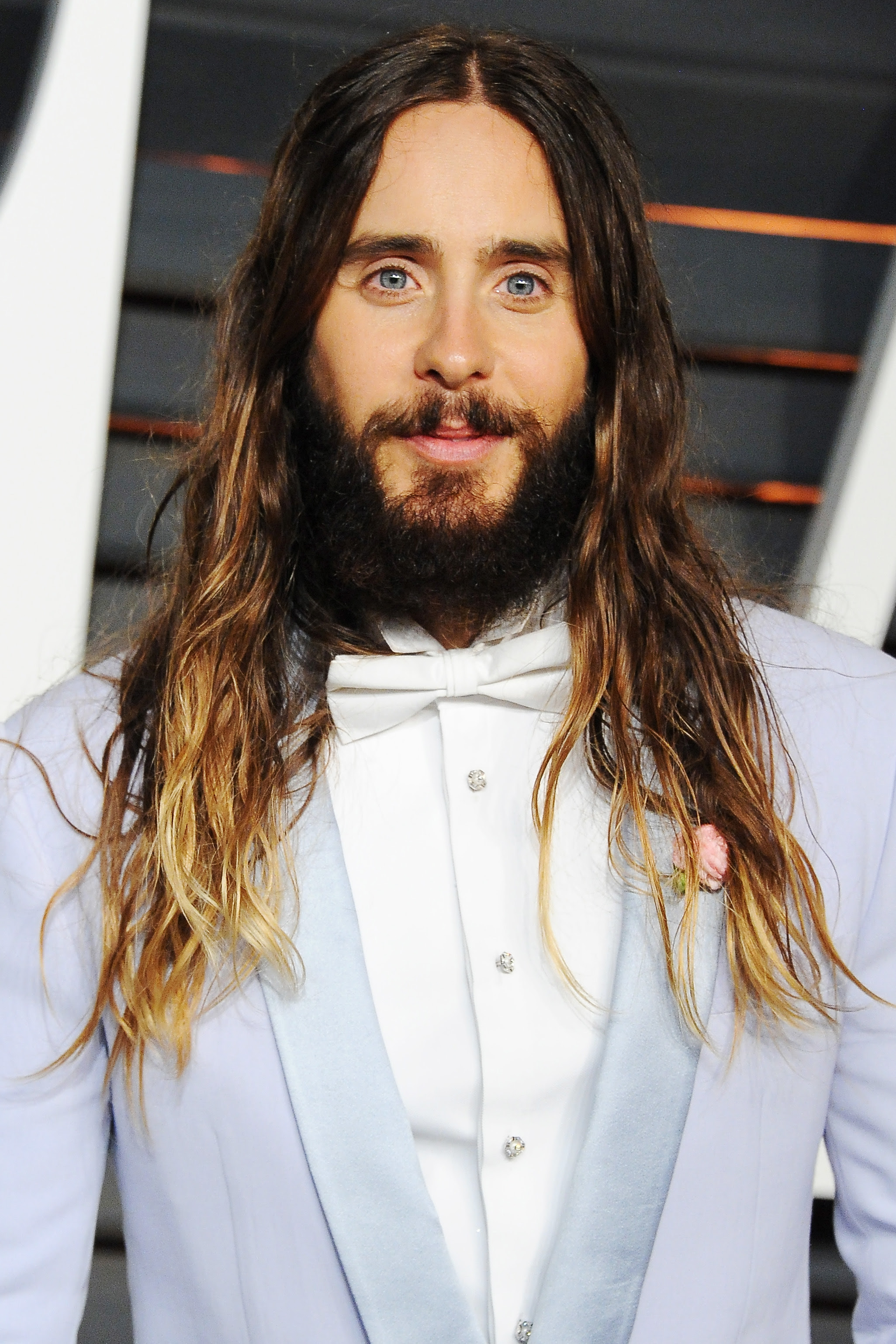 10 Best Long Hairstyles for Men - How to Style Long Hair ...