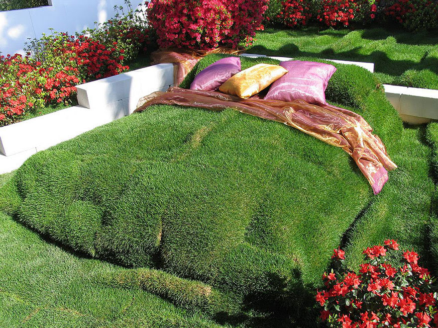 green-design-ideas-inspired-by-nature-29