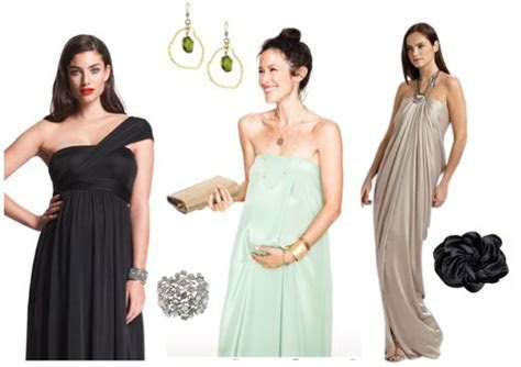 15 best Be the Cutest Pregnant Wedding Guest images on