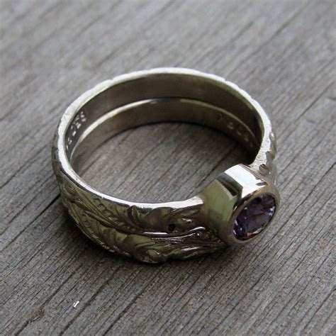 14 Best images about Alexandrite Jewelry on Pinterest