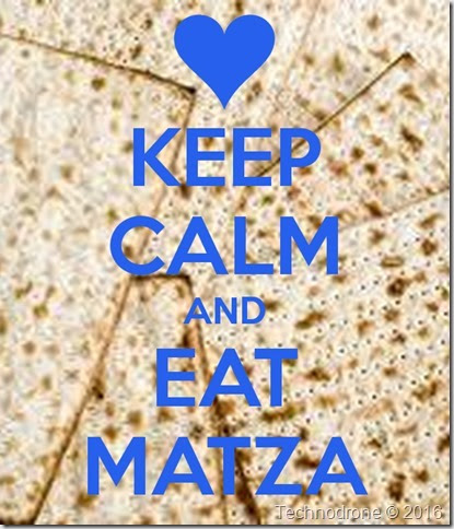 keep-calm-and-eat-matza-15